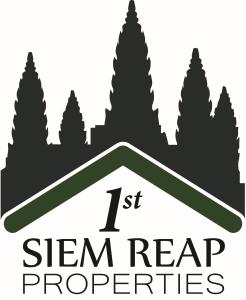 srp_logo_1st