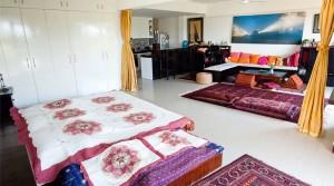 Apartment for Sale in Siem Reap