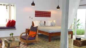 4 Bedroom Villa in Siem Reap