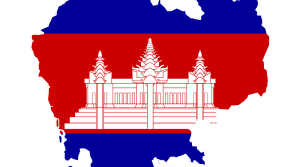 13 major advantages of investing in Cambodia in 2015