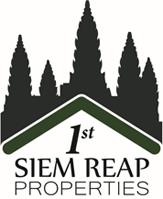 1st Siem Reap Properties