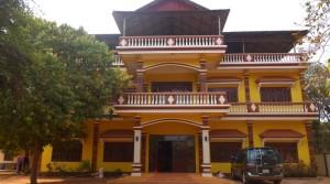 23 Room Guesthouse in Siem Reap