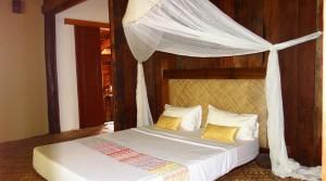 2 Bedroom House in Siem Reap