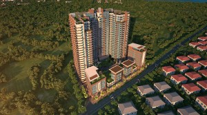 Apartments for Sale in Sihanoukville