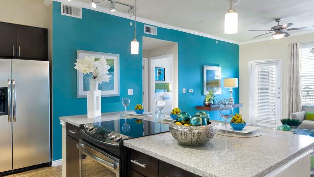 Residential – Rentals & Sales