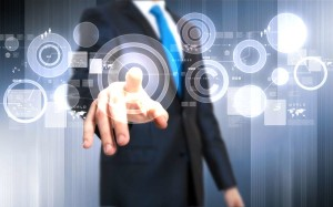 virtual-law-firms