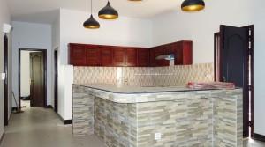 2 Bedroom Villa for Rent