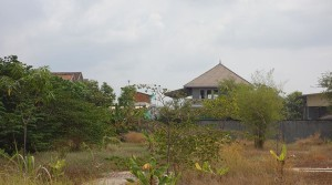 Land for Rent in Siem Reap