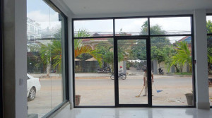 Commercial Space in Siem Reap
