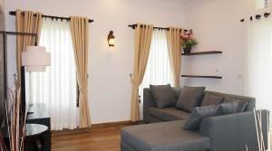2 Bedroom Apartment in Siem Reap