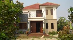 3 Bedroom Villa for Rent
