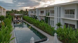 2 Bedroom Villa in Siem Reap