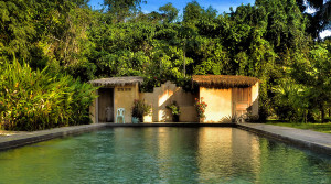 Property for Sale in Siem Reap