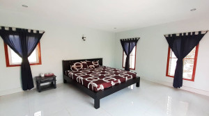 3 Bedroom House for Rent in Siem Reap